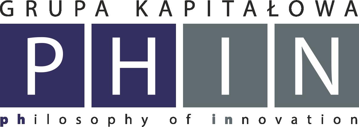 PHIN Consulting - Grupa Kapitałowa PHIN